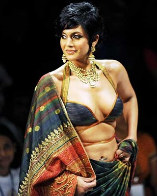 Mandira Bedi Hot Sex Photos