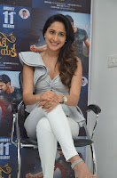 pragya jaiswal at jaya janaki nayaka success meet 16.jpg