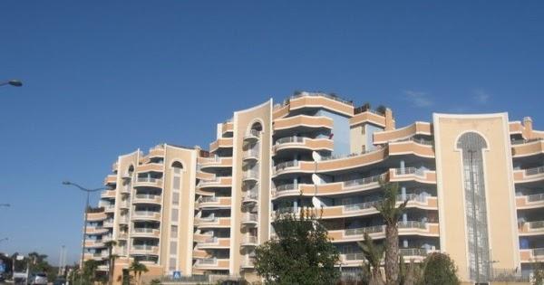 Appartamenti In Vendita Savona