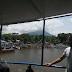 Cómo llegar a Ometepe, guía para nuevos visitantes