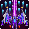 Space Squad - Galaxy Attack of Strike Force apk mod