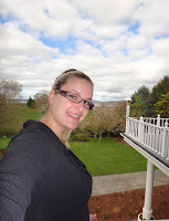 brann jenni, single Woman 28 looking for Man date in United States toronto street