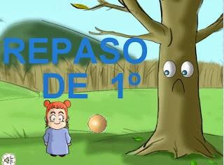 http://www.sehacesaber.org/juegos/ihardun/r1_3_01.htm