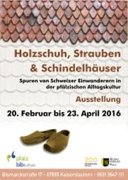 vieregg text redaktion lektorat + SV Verlag: März 2016