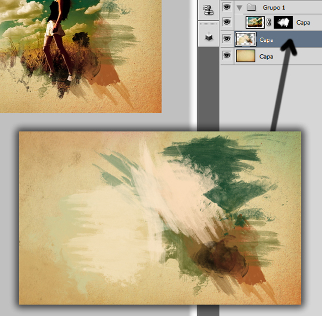 Tutorial_Photoshop_Efecto_Acuarela_11_by_Saltaalavista_Blog