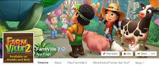 Cara Mendapatkan Uang dari Game Facebook