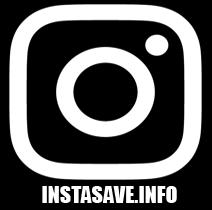 Instasave online
