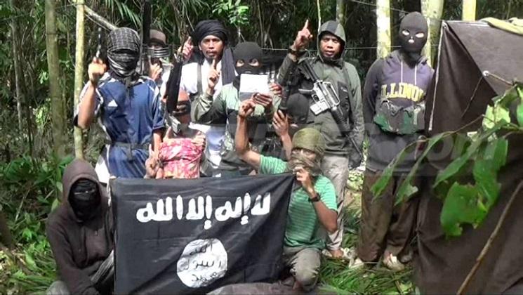 ISIS+di+Poso.jpg (745×420)