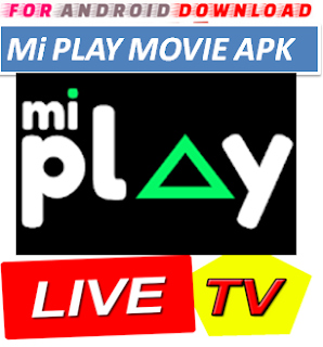 Download Free MiPlay IPTV Movie or TVShow Update -Watch Free Cable Movies on Android On PC With Browser Watch Free Premium Cable Movies On Android or PC