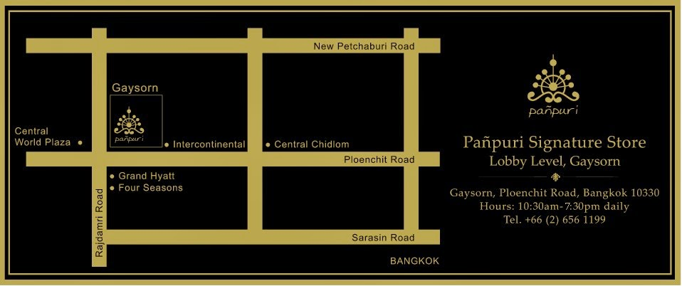 Panpuri Organic Spa Bangkok Map,Map of Panpuri Organic Spa Bangkok Thailand,Tourist Attractions in Bangkok Thailand,Things to do in Bangkok Thailand,Panpuri Organic Spa Bangkok Thailand accommodation destinations attractions hotels map reviews photos pictures