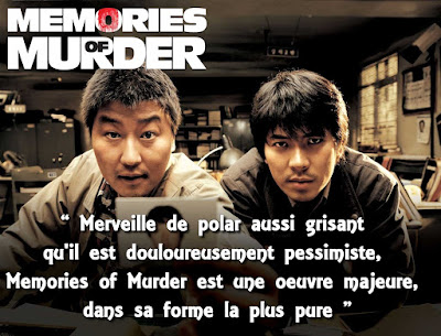 http://fuckingcinephiles.blogspot.fr/2017/07/critique-memories-of-murder.html