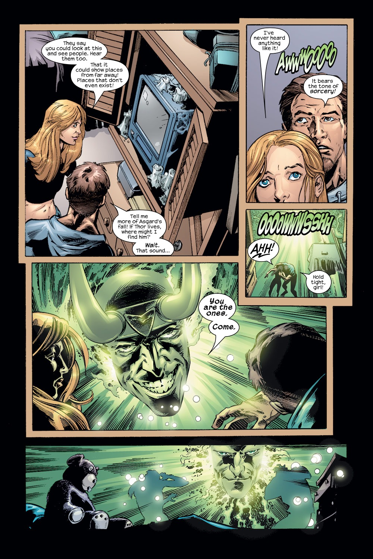 Thor (1998) Issue #69 #70 - English 20