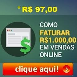 http://hotmart.net.br/show.html?a=N4397554C