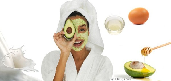 http://www.bhtips.com/2015/12/Amazing-avocado-masks-to-solve-skin-problems.html