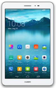 Harga Huawei MediaPad T1 8.0