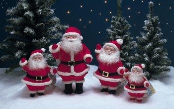 Free Facebook Cover Photos for Christmas