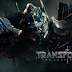 Transformers: The Last Knight Mengungkap Rahasia Kehadiran Autobots di Bumi