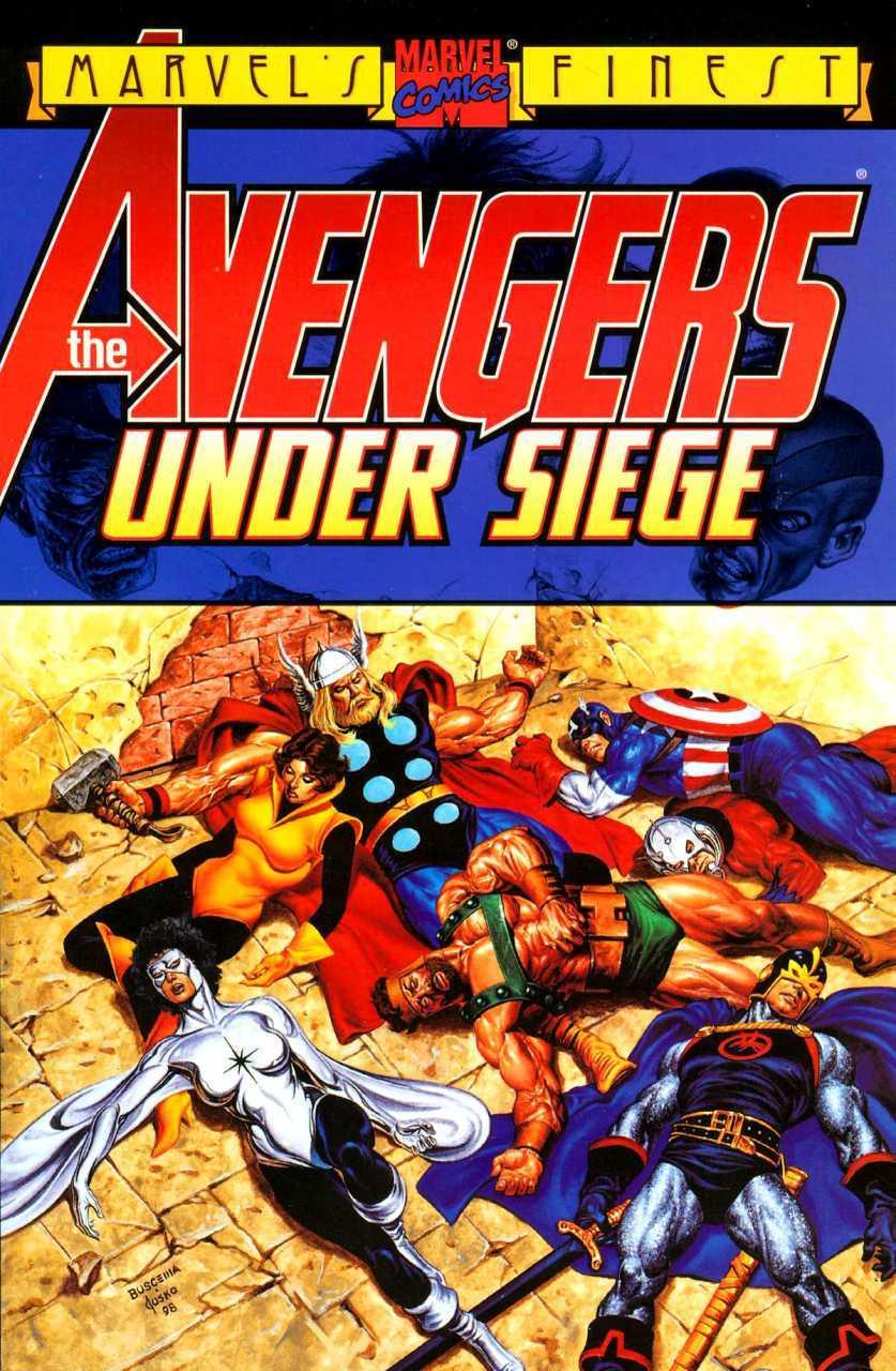 Avengers+Jusko.jpg (837×1280)