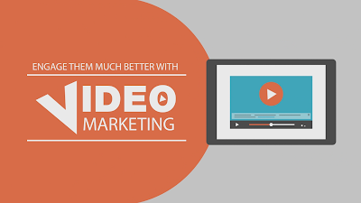 Expose Your Brand With Video Marketing