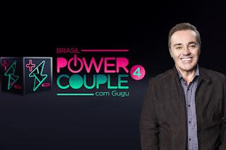 Power Couple Brasil 2019: onde assistir a nova temporada na TV e online