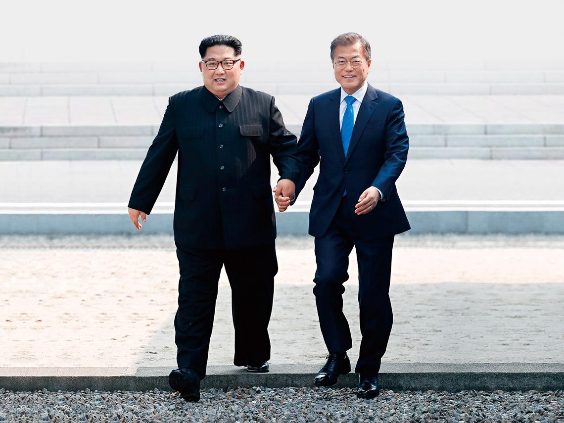 民主 共和国 朝鮮 主義 人民