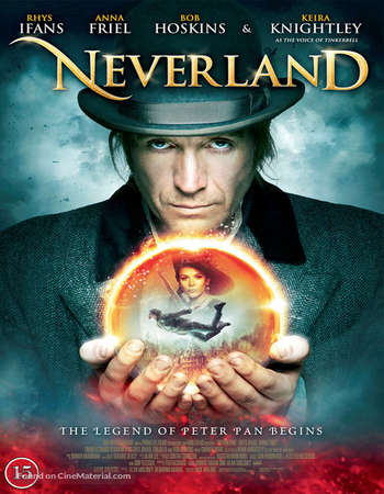 Neverland (2011) Part 2 Hindi Dual Audio 480p BluRay Esubs 280MB watch Online Download Full Movie 9xmovies word4ufree moviescounter bolly4u 300mb movie