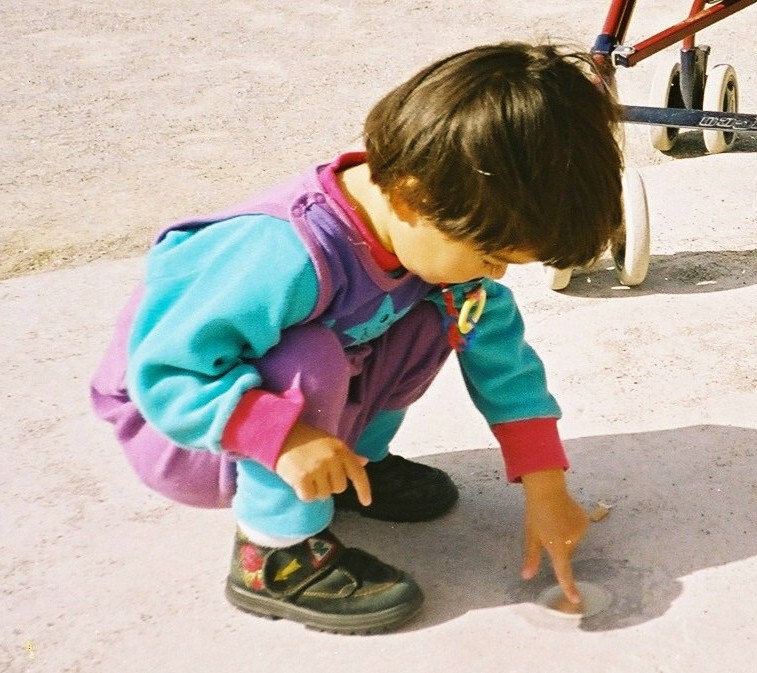 Pro Educational Toys Toe Walking Treatment By Trisha Roberts