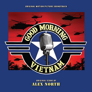 intrada good morning vietnam