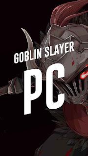 Goblin Slayer - Goblin Slayer Wallpaper