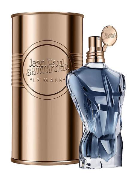 Top 10 Best Selling Perfume Brands