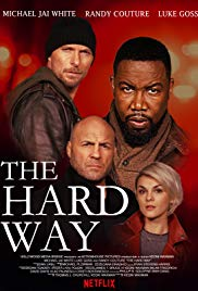 Assistir The Hard Way