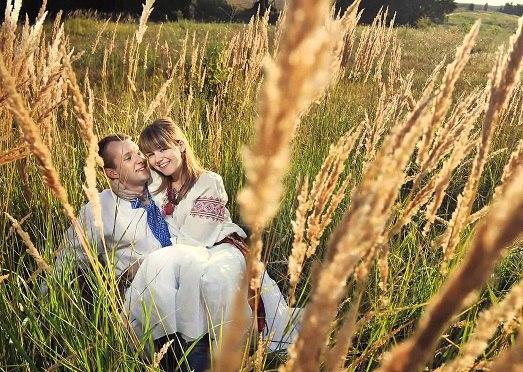 podłączenie dziewczyny Amiszów randki z mężczyznami na temat raka