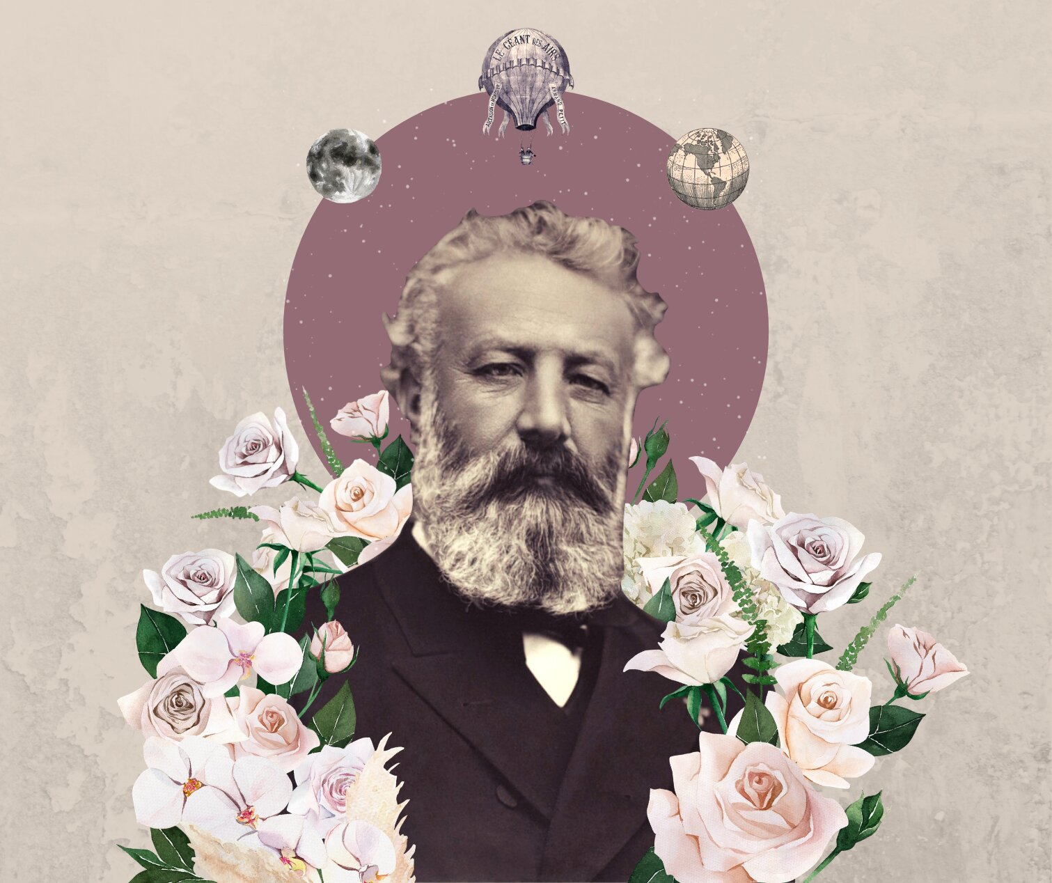 Jules Veron