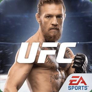 EA SPORTS UFC® 1.9.3051295 Apk + Data