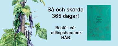 http://shop.luxpublica.com/products/böckerna/alla-fingrar-gröna-933224