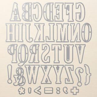 https://www.stampinup.com/ECWeb/product/141712/large-letters-framelits-dies?demoid=21860
