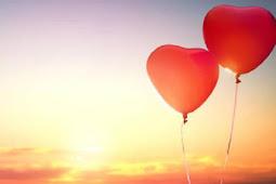 Kata-Kata Bijak Dan Cinta Yang Romantis