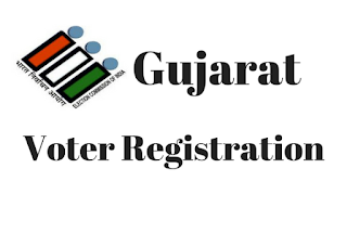 CEO_Gujarat_VoterID_Card_Registration_Correction_Election_card_status_online