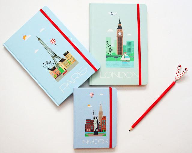 cuadernos dohe