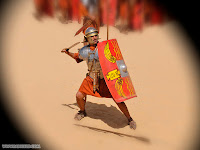 http://www.padfield.com/bible-times/roman-army/index.html
