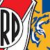 Tigre vs CA River Plate en Vivo