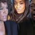 Bobbi Kristina's Estate Joins B.Brown To Stop Biopic