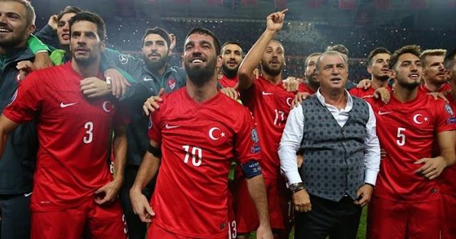 Prediksi Skor Jitu Turkey Vs Sweden 18 November 2018 Malam Ini
