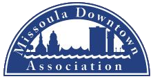 Missoula Downtown Association