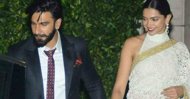 Deepika-Padukone-And-Ranveer-Singhs-Wedding