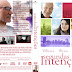 Capa DVD Segundas Intenções (2014) [Exclusiva]