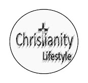 CHRISTIANITY LIFESTYLE