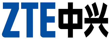Firmware ZTE Bolt V9820