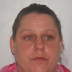 Wellsville woman charged with possession of a controlled substance