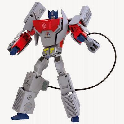 http://biginjap.com/en/completed-models/10758-transformers-optimus-prime-featuring-original-playstation.html